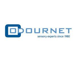 Odournet-logo