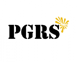 PGRS 12