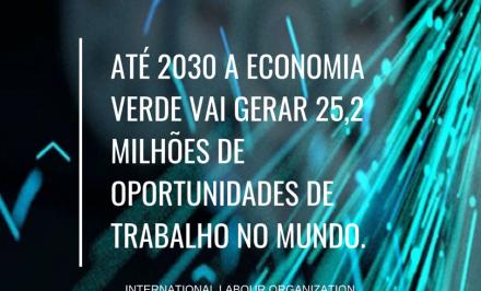 ATÉ 2030