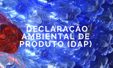 imagem DAP 3