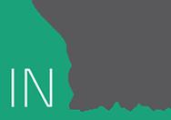 Insite Ambiental Logo