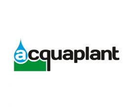 Acquaplant-logo
