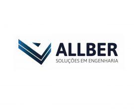 Logo Allber 01 nova