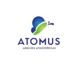 atomus-2
