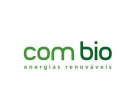 Logo combio 01